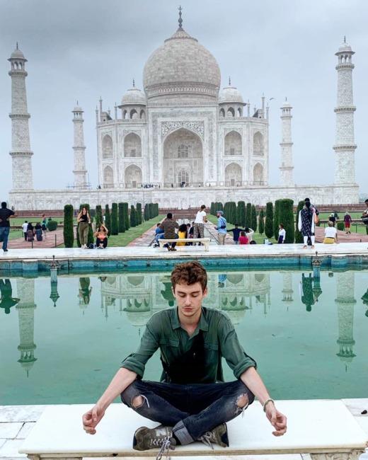 5 Aptitudes pour un Stage en Inde fluide et fructueux